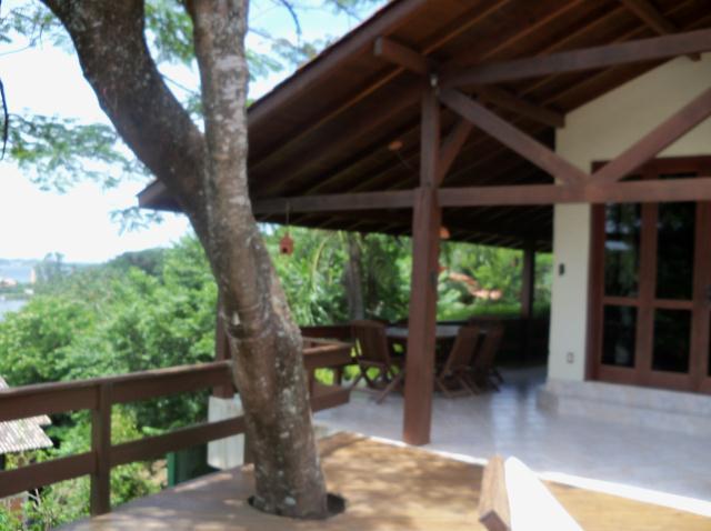 Casa-Codigo-294-a-Venda-no-bairro-Lagoa-da-Conceição-na-cidade-de-Florianópolis