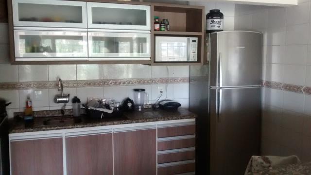 13. Cozinha completa