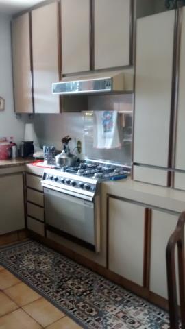 32. Cozinha completa