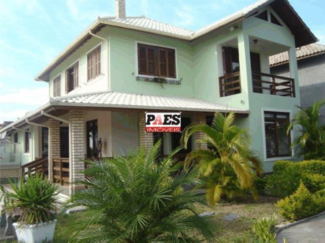 Casa-Codigo-301-a-Venda-no-bairro-Ribeirão-da-Ilha-na-cidade-de-Florianópolis