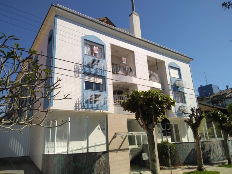 Apartamento-Codigo-319-para-alugar-no-bairro-Lagoa-da-Conceição-na-cidade-de-Florianópolis