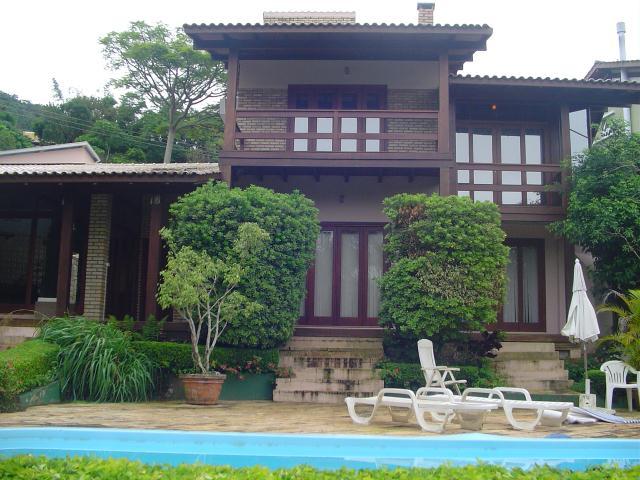 Casa-Codigo-322-a-Venda-no-bairro-Canto-da-Lagoa-na-cidade-de-Florianópolis
