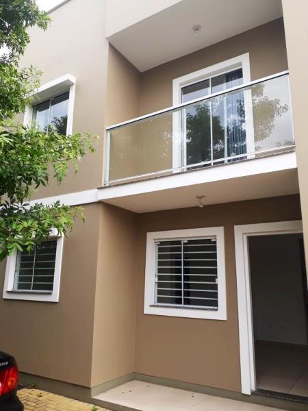 Casa-Codigo-330-para-alugar-no-bairro-Campeche-na-cidade-de-Florianópolis