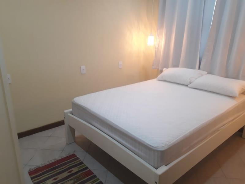 Apartamento-Codigo-337-para-alugar-no-bairro-Lagoa-da-Conceição-na-cidade-de-Florianópolis