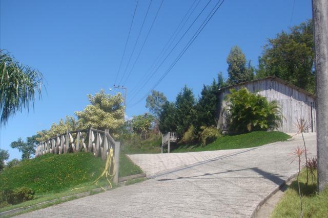 Casa-Codigo-339-a-Venda-no-bairro-Centro-na-cidade-de-Biguaçu