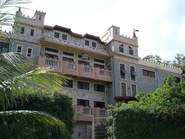 Casa-Codigo-354-a-Venda-no-bairro-Saco-dos-Limões-na-cidade-de-Florianópolis