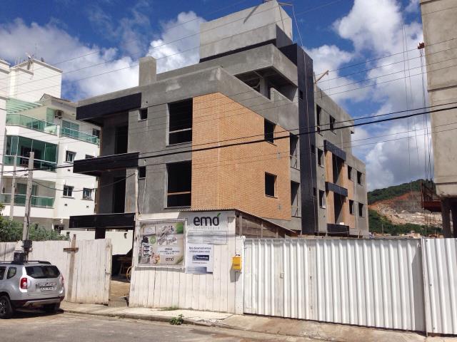 Apartamento-Codigo-382-a-Venda-no-bairro-Rio-Tavares-na-cidade-de-Florianópolis