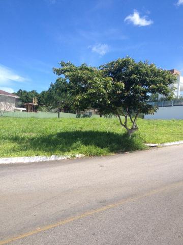 Terreno-Codigo-388-a-Venda-no-bairro-Lagoa-da-Conceição-na-cidade-de-Florianópolis