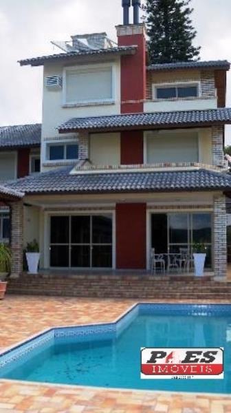 Casa-Codigo-392-a-Venda-no-bairro-Lagoa-da-Conceição-na-cidade-de-Florianópolis