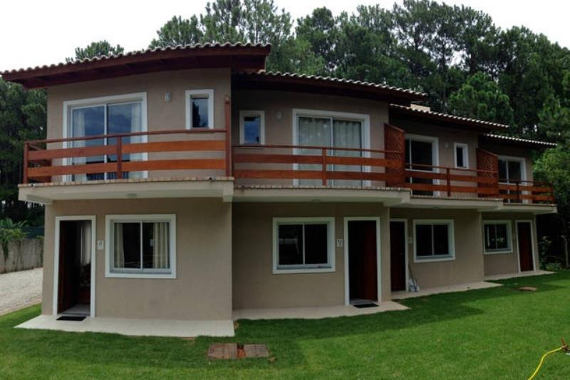 Apartamento-Codigo-398-para-alugar-no-bairro-Barra-da-Lagoa-na-cidade-de-Florianópolis