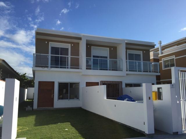Casa-Codigo-403-a-Venda-no-bairro-Campeche-na-cidade-de-Florianópolis