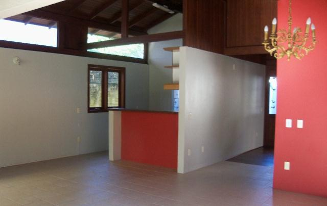 Casa-Codigo-419-a-Venda-no-bairro-Rio-Tavares-na-cidade-de-Florianópolis