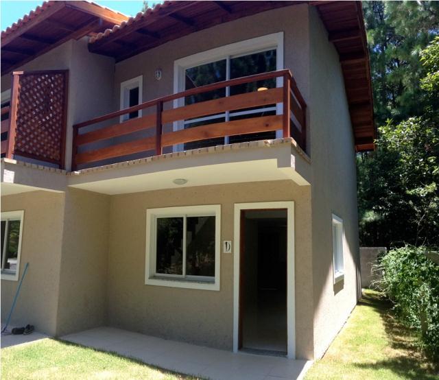 Casa-Codigo-420-para-alugar-no-bairro-Barra-da-Lagoa-na-cidade-de-Florianópolis
