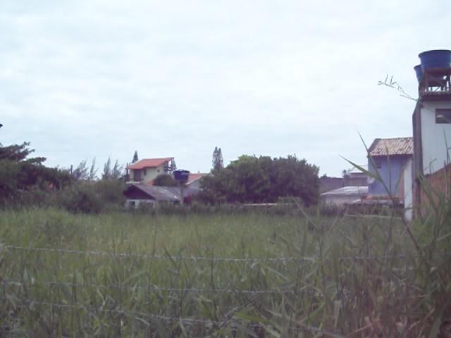 Terreno-Codigo-430-a-Venda-no-bairro-Campeche-na-cidade-de-Florianópolis