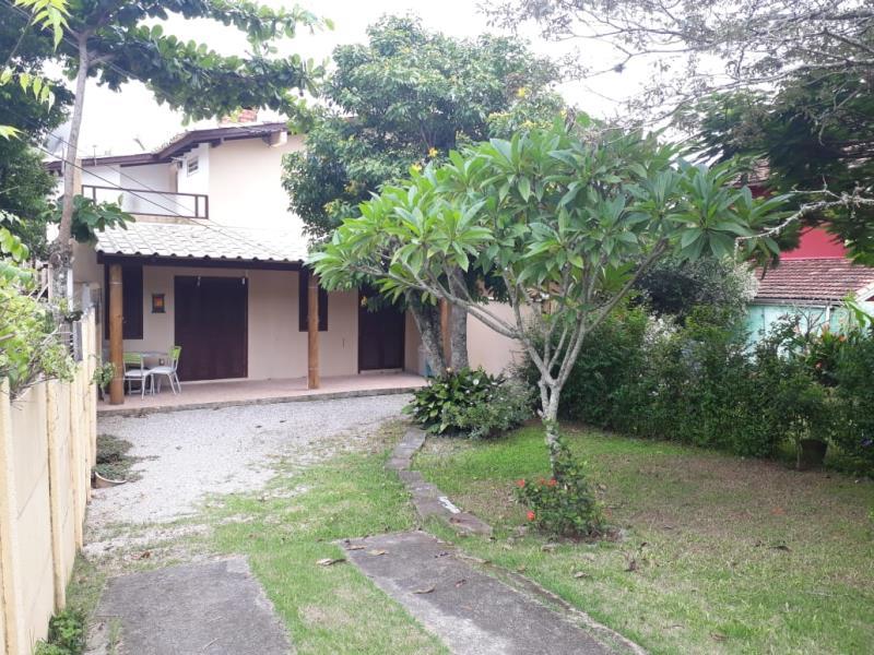 Casa-Codigo-438-para-alugar-no-bairro-Lagoa-da-Conceição-na-cidade-de-Florianópolis