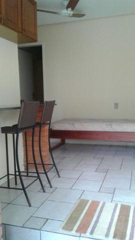 Apartamento-Codigo-446-para-alugar-no-bairro-Lagoa-da-Conceição-na-cidade-de-Florianópolis
