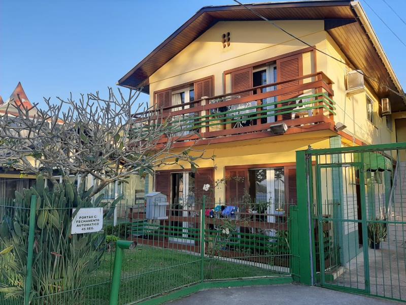 Apartamento-Codigo-447-para-alugar-no-bairro-Lagoa-da-Conceição-na-cidade-de-Florianópolis