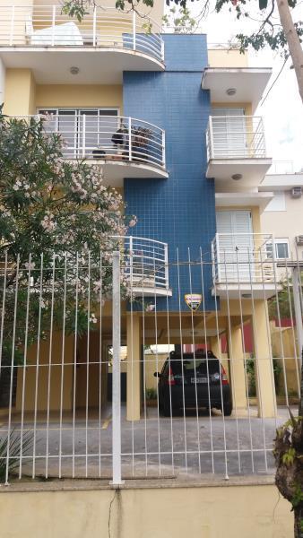 Apartamento-Codigo-1-para-alugar-no-bairro-Lagoa-da-Conceição-na-cidade-de-Florianópolis