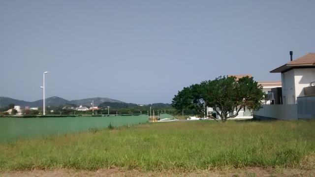 Terreno-Codigo-457-a-Venda-no-bairro-Lagoa-da-Conceição-na-cidade-de-Florianópolis