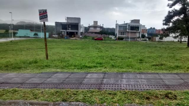Terreno-Codigo-458-a-Venda-no-bairro-Lagoa-da-Conceição-na-cidade-de-Florianópolis