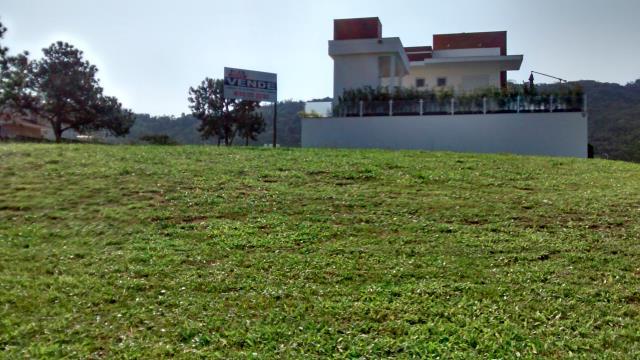 Terreno-Codigo-459-a-Venda-no-bairro-Lagoa-da-Conceição-na-cidade-de-Florianópolis
