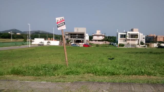 Terreno-Codigo-460-a-Venda-no-bairro-Lagoa-da-Conceição-na-cidade-de-Florianópolis