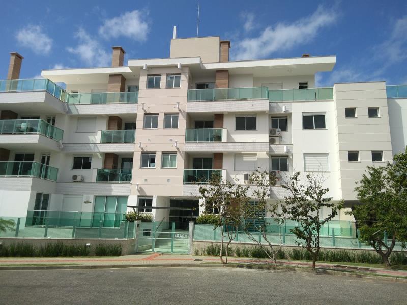 Apartamento-Codigo-469-a-Venda-no-bairro-Campeche-na-cidade-de-Florianópolis