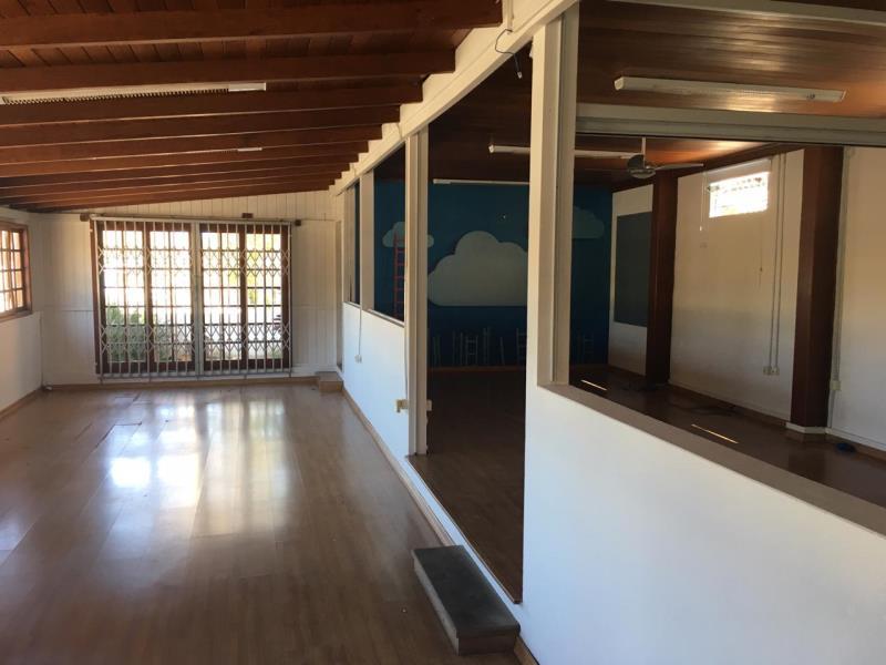 Loja-Codigo-10-para-alugar-no-bairro-Lagoa-da-Conceição-na-cidade-de-Florianópolis