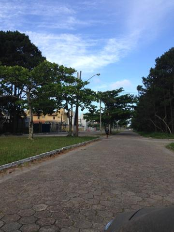 Terreno-Codigo-489-a-Venda-no-bairro-Barra-da-Lagoa-na-cidade-de-Florianópolis