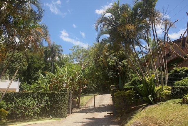 Terreno-Codigo-499-a-Venda-no-bairro-Lagoa-da-Conceição-na-cidade-de-Florianópolis