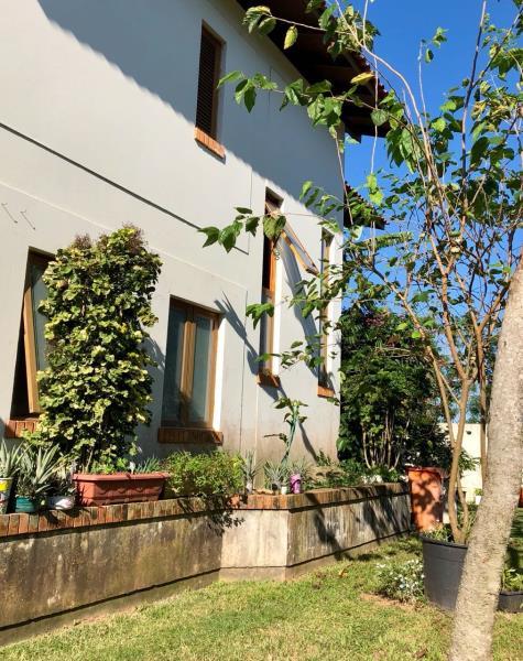 Casa-Codigo-552-a-Venda-no-bairro-Lagoa-da-Conceição-na-cidade-de-Florianópolis