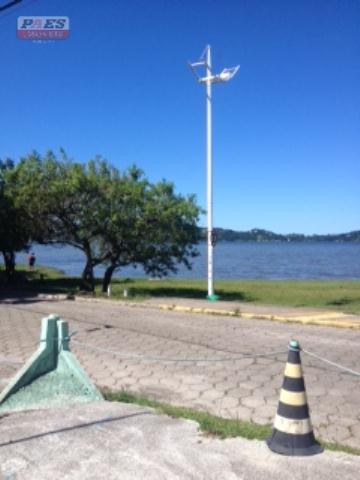 Terreno-Codigo-566-a-Venda-no-bairro-Lagoa-da-Conceição-na-cidade-de-Florianópolis