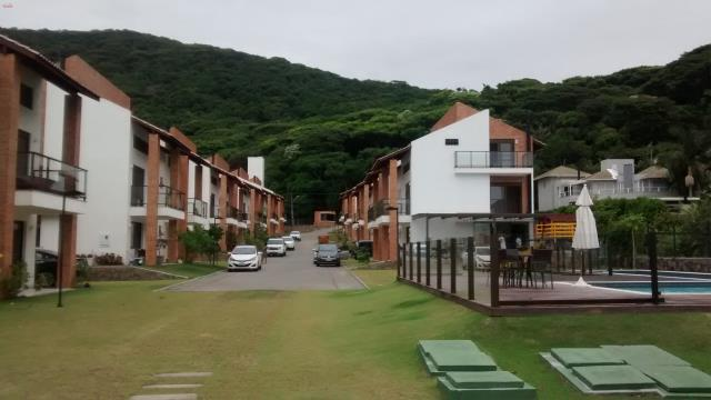Casa-Codigo-571-a-Venda-no-bairro-Lagoa-da-Conceição-na-cidade-de-Florianópolis