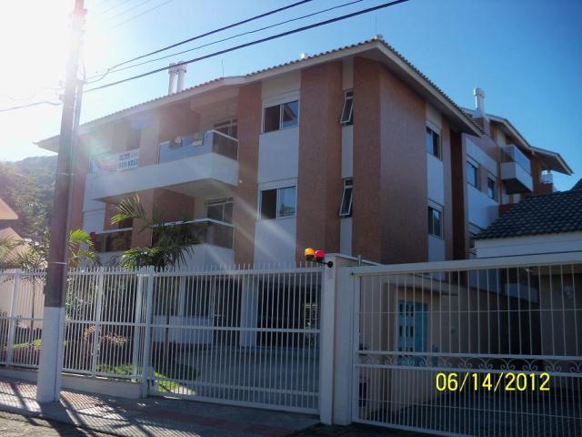 Apartamento-Codigo-580-para-Alugar-na-temporada-no-bairro-Lagoa-da-Conceição-na-cidade-de-Florianópolis