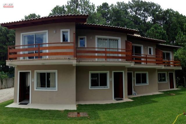Apartamento-Codigo-583-para-alugar-no-bairro-Barra-da-Lagoa-na-cidade-de-Florianópolis