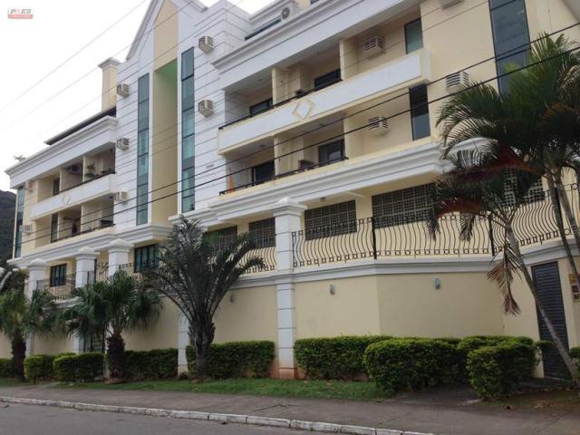 Apartamento-Codigo-588-para-alugar-no-bairro-Lagoa-da-Conceição-na-cidade-de-Florianópolis
