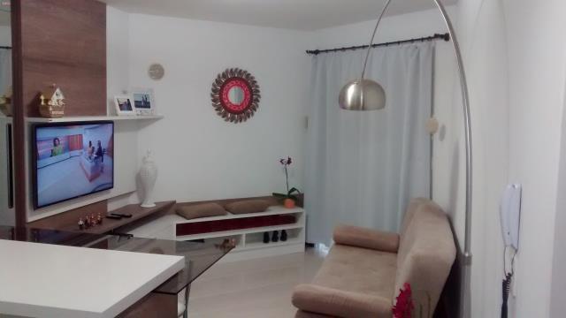 Apartamento-Codigo-590-a-Venda-no-bairro-Lagoa-da-Conceição-na-cidade-de-Florianópolis