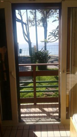 Apartamento-Codigo-593-para-alugar-no-bairro-Lagoa-da-Conceição-na-cidade-de-Florianópolis