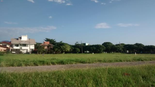 Terreno-Codigo-594-a-Venda-no-bairro-Barra-da-Lagoa-na-cidade-de-Florianópolis