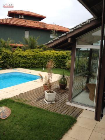 Casa-Codigo-595-a-Venda-no-bairro-Lagoa-da-Conceição-na-cidade-de-Florianópolis