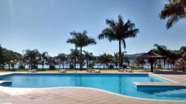 Casa-Codigo-613-a-Venda-no-bairro-Lagoa-da-Conceição-na-cidade-de-Florianópolis