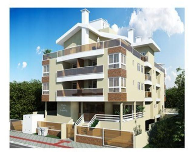 Apartamento-Codigo-631-a-Venda-no-bairro-Campeche-na-cidade-de-Florianópolis