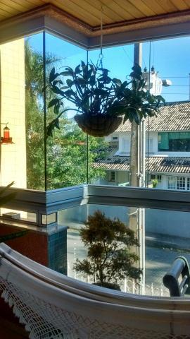 Apartamento-Codigo-636-a-Venda-no-bairro-Lagoa-da-Conceição-na-cidade-de-Florianópolis