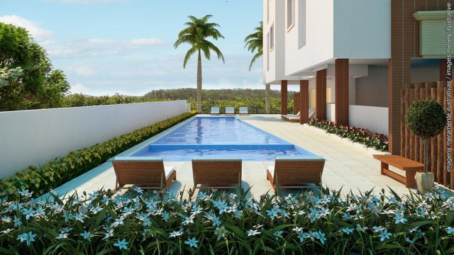 Apartamento-Codigo-638-a-Venda-no-bairro-Campeche-na-cidade-de-Florianópolis