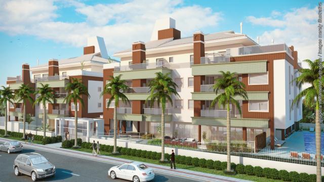 Apartamento-Codigo-641-a-Venda-no-bairro-Campeche-na-cidade-de-Florianópolis