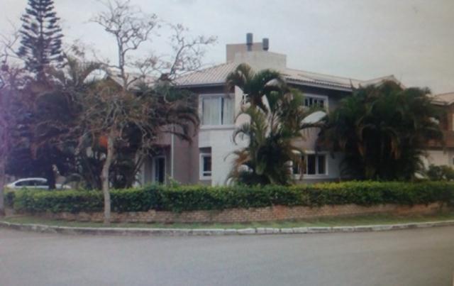 Casa-Codigo-648-a-Venda-no-bairro-Lagoa-da-Conceição-na-cidade-de-Florianópolis