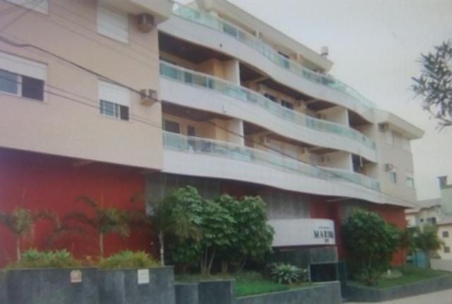 Cobertura-Codigo-649-a-Venda-no-bairro-Lagoa-da-Conceição-na-cidade-de-Florianópolis