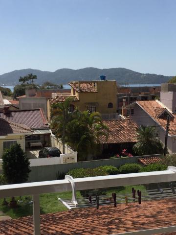 Apartamento-Codigo-650-a-Venda-no-bairro-Lagoa-da-Conceição-na-cidade-de-Florianópolis