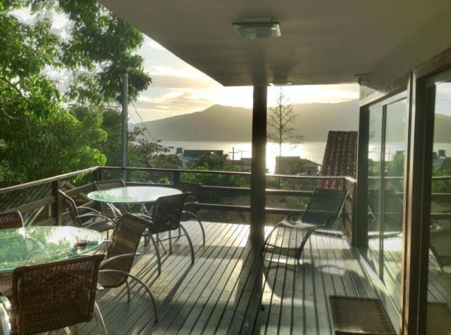 Casa-Codigo-657-a-Venda-no-bairro-Lagoa-da-Conceição-na-cidade-de-Florianópolis