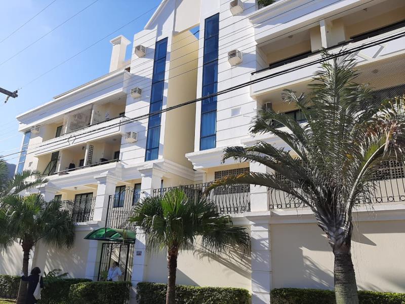 Apartamento-Codigo-24-para-alugar-no-bairro-Lagoa-da-Conceição-na-cidade-de-Florianópolis